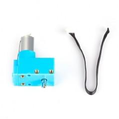 180 Optical Encoder Motor (MB-81340) Makeblock