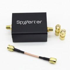 SpyVerter (Utead  IM150321001)