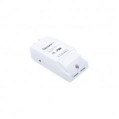 Sonoff Dual WiFi Wireless Smart Swtich (itead IM160811001)