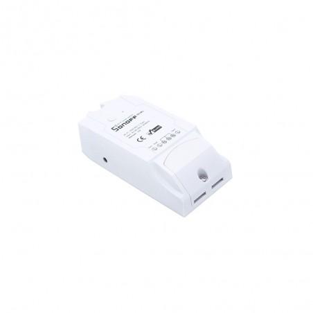 Sonoff Dual WiFi Wireless Smart Swtich (itead IM160811001)