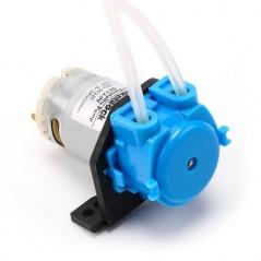 Micro Peristaltic Pump DC12.0V (MB-50220)