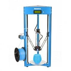 mGiraffe 3D Printer Kit EU (MB-90103) Makeblock