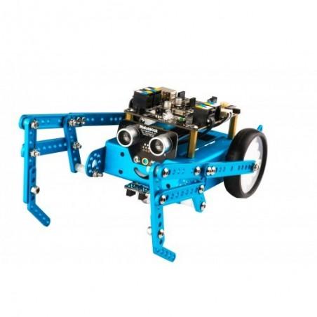 mBot Add-on Pack - Six-legged Robot (MB-98050) Makeblock