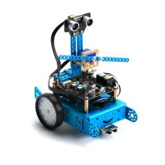 mBot Add-on Pack - Servo Pack (MB-98052) Makeblock