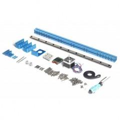 Linear Motion Guide Module Pack - Bule (MB-95055) Makeblock