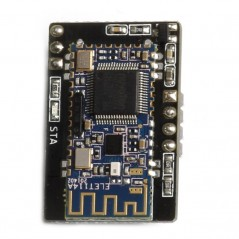 Bluetooth Module for mBot (MB-13035) Makeblock