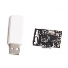 2.4G Wireless Serial for mBot (MB-13030)