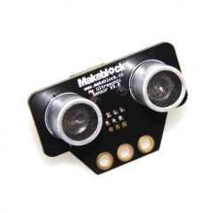 Me Ultrasonic Sensor (MB-11001) Makeblock