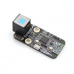 Me Bluetooth Module  Dual Mode (MB-13002) Makeblock