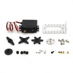 MG995 Standard Servo Pack (MB-95029) Makeblock