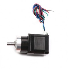 42BYG Geared Stepper Motor (MB-80502) Makeblock