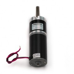 36 DC Geared Motor 12V240RPM (MB-80501) Makeblock