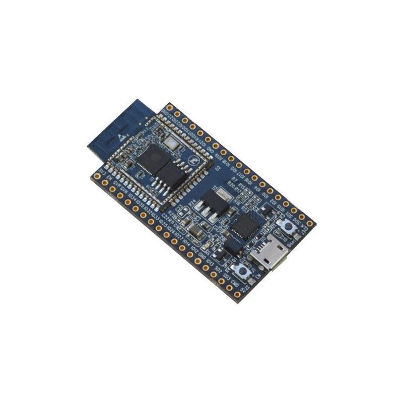 ESP32-CoreBoard (Olimex)  ESP32 WIFI/BLE DEVELOPMENT BOARD