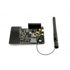 Raspberry PI nRF24 Add-on V1.0 (ER-COD02410N)
