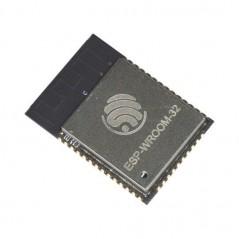 ESP32-WROOM-32 (Olimex)  ESP32-WROOM-32 WIFI/BLE MODULE
