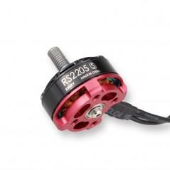 Emax RS2205S 2300KV/2600KV Racing Edition Brushess Motor CW CCW for FPV Racing (ER-AMS22050M)