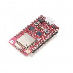 RedBear DUO - Wi-Fi + BLE IoT Board (SE-102990523)