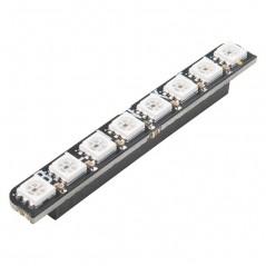 Pimoroni Blinkt!  (SF-DEV-14038) RGB LED (APA102)
