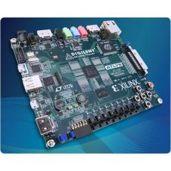 Xilinx ALTERA FPGA