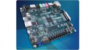 FPGA  ALTERA Intel Xilinx Lattice Microchip CPLD ASIC