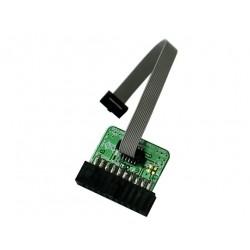 JTAG Tools