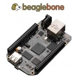 BeagleBoard BeagleBone