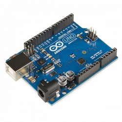 Original ARDUINO Boards
