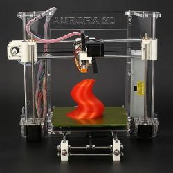 3D tlačiarne, termo tlačiarne, Bluetooth tlačiarne