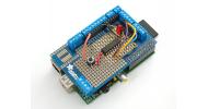 Shield & Board for Raspberry Pi