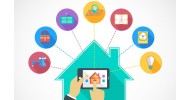 IoT (THE INTERNET OF THINGS)