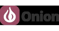 Onion (Omega2)