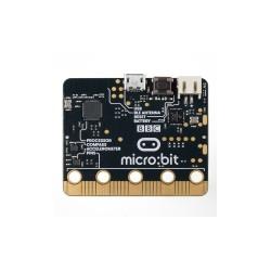 micro:bit BBC