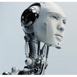 AI - Deep Learning - Neural Network