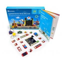Kit for Micro: bit