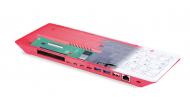 Raspberry Pi 400 (Pi400 RPI400)