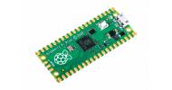 Raspberry Pi Pico (RP2040)