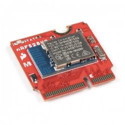 SparkFun MicroMod