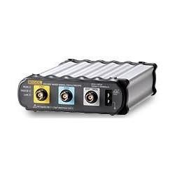 PC Oscilloscopes (USB)