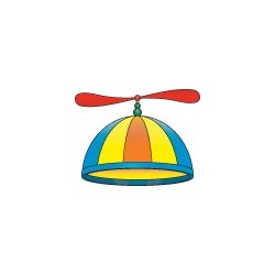 Parallax Propeller