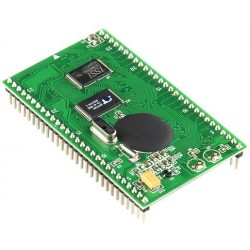 Audio - Voice Boards - Speech recognition