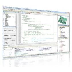 PIC32 Compiler