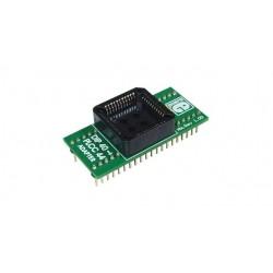 Adapter Reduction Socket