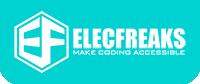 ElecFreaks