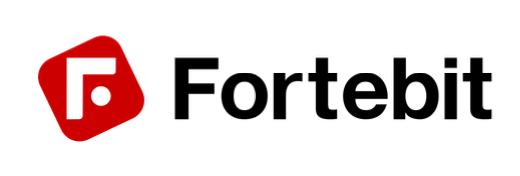 Fortebit