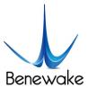 Benewake